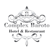 Complex Baroto Logo